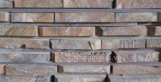 Chuyên cung cấp gỗ dáy ngựa