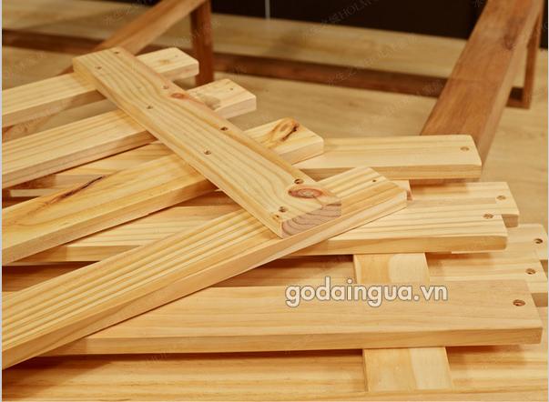 giuong-go-thong-pallet-1