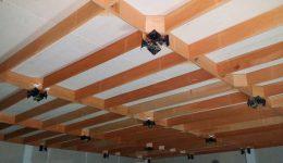 Cung cấp gỗ làm nhà yến